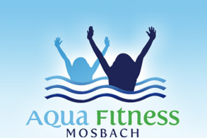 Aquafitness Mosbach
